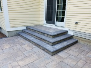 Paver-stairs-Shrewsbury-MA-Ideal-Landscape (1)