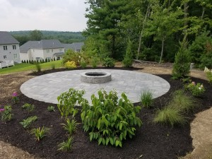 Patio-Firepit-Ideal-Landscaping-MA-2