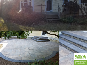 Shrewsbury-Patio-Transformation-Ideal-Landscaping