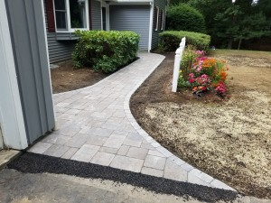 Walkway-hardscaping-project-Paxton-MA-Ideal-Landscape (1)