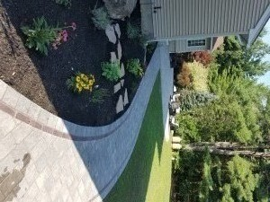 Walkway-patio-Grafton-MA-Ideal-Landscape-2
